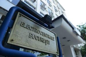 Oficial din ELCEN, despre insolventa RADET: Suntem dependenti unii de altii, nu vrem sa murim impreuna