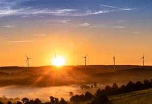 Oficial din Ministerul Energiei: Romania nu a stiut sa investeasca in energie regenerabila in ultimii ani