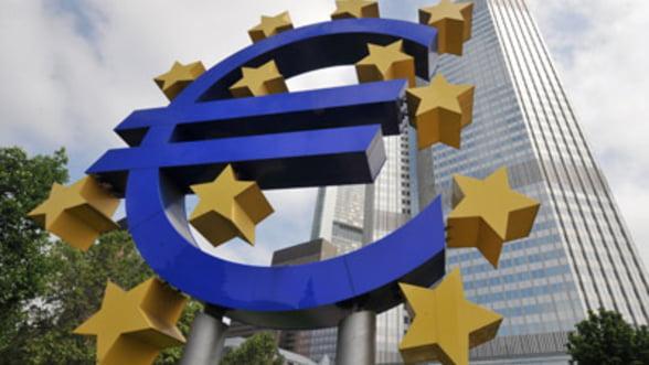 Oficial european: BCE trebuie sa achizitioneze obligatiuni suverane!