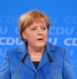 Oficial rus: Relatiile cu SUA vor ramane foarte dificile. Merkel e de vina pentru prelungirea sanctiunilor