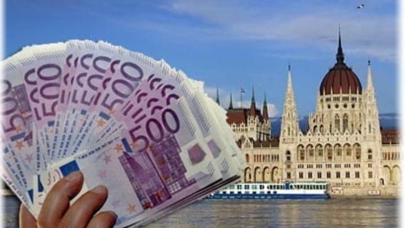 Oficial ungar: FMI va reveni in Ungaria