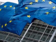 Oficialii Facebook, Amazon, Apple si Alphabet, chemati la audieri la Bruxelles