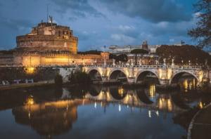 Oficialii italieni sustin ca au ajuns la un acord cu UE privind planul de redresare