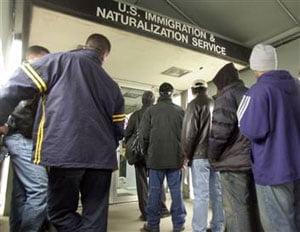 Oficiul pentru Imigrari a aprobat 195 de vize de intrare pentru muncitori detasati din Bangladesh