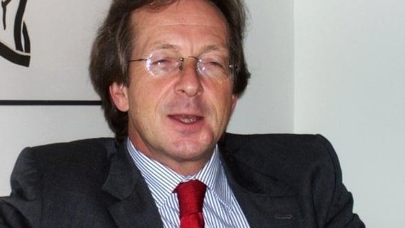 Olanda: Mentinem restrictiile pe piata muncii pana in 2014