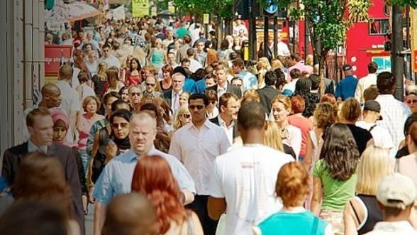 Olanda deschide piata muncii pentru romani si bulgari