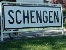 Olanda nu crede ca exista o legatura intre blocarea florilor la vamile din Romania si Schengen