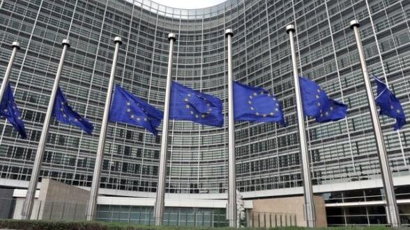 Olanda vrea mai multa suveranitate nationala in Uniunea Europeana