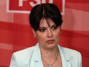 Olguta Vasilescu: femeile, discriminate de actuala Lege a pensiilor