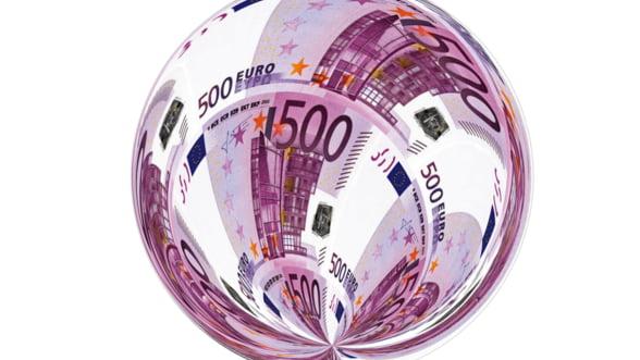 Olli Rehn: Rolul bancilor de a furniza finantare se erodeaza in Europa
