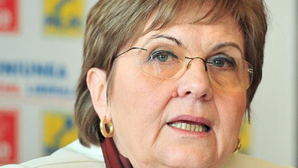 Oltchim: Vineri vor fi finalizate anchetele sociale
