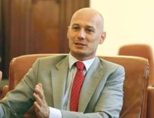 Olteanu: BNR a incheiat ciclul de reducere a dobanzii de politica monetara
