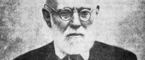 Omul care si-a imaginat Internetul in 1895 - ideile se potrivesc cu tehnologia de azi (Galerie foto)