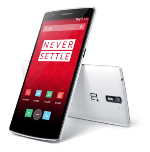 OnePlus One, lansat in Romania: Telefonul ieftin cu care chinezii vor sa intreaca Samsung