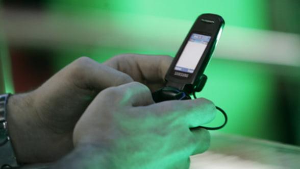 Online: Mersul Trenurilor se vede si pe mobil