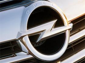 Opel ar putea intra in faliment, daca GM si guvernul german nu ajung la un acord