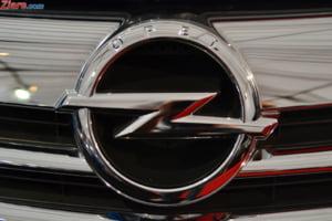 Opel respinge acuzatiile de manipulare a emisiilor poluante