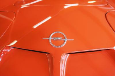 Opel revine pe piata din Rusia