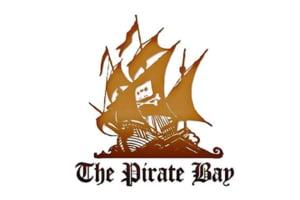 Operatorii de Internet din Romania, obligati de instanta sa blocheze site-uri cu filme piratate