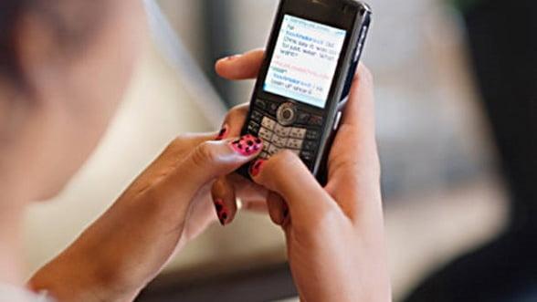 Operatorii de comunicatii si de servicii postale nu vor plati tarif de monitorizare pentru 2013