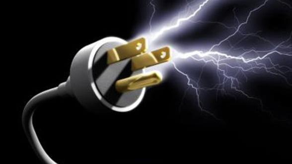 Operatorii de energie electrica risca amenzi de pana la 10% din cifra de afaceri