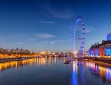 Operatorii de turism se tem ca un Brexit fara acord le va produce pierderi de miliarde de euro