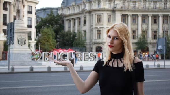 Operatorii romani de turism vor sa dea lovitura de Bucharest Black February cu cele mai mici preturi din Europa
