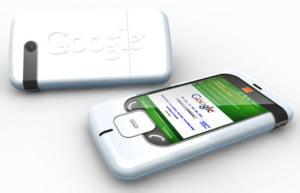 Operatorul francez de telefonie SFR ar putea sa distribuie smartphone-ul Google in Franta