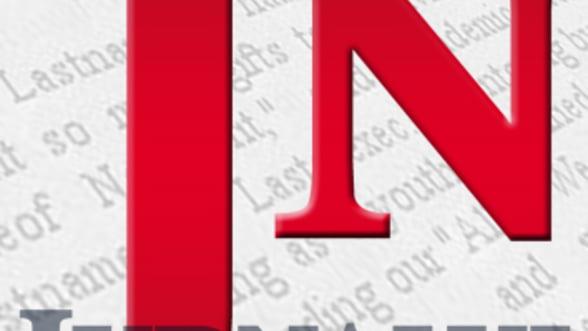 """Oportunitate de investitii: """"Jurnalul National"""" de vanzare. Vezi cat costa"""