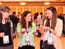 Oportunitati de cariera in Vanzari. Coca-Cola HBC Romania, JTI Romania, L''Oreal Romania si Unilever au planuri de recrutare