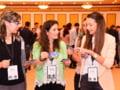 Oportunitati de cariera in Vanzari. Coca-Cola HBC Romania, JTI Romania, L'Oreal Romania si Unilever au planuri de recrutare