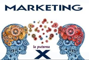 Oportunitati de networking pentru specialistii in marketing