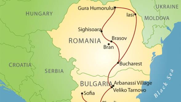 Oportunitatile de afaceri in Bulgaria pentru investitorii romani