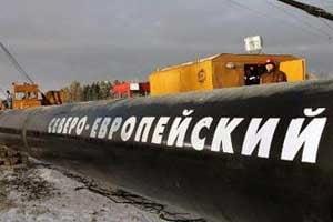 Opozitia tarilor vecine cu Rusia ar putea afecta proiectul gazoductului Nord Stream