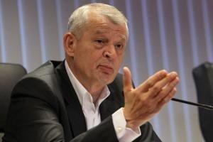 Oprescu: Modernizarea retelei RADET costa 1,8 miliarde de euro
