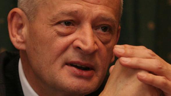 Oprescu nu vrea majorarea taxelor si impozitelor locale in Bucuresti