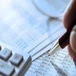Opt banci, amendate pentru deficiente in informarea clientilor