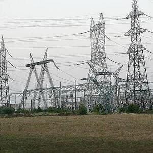 Opt companii au depus documentele de pre-calificare pentru centrala electrica CET Fantanele