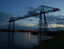 Opt dintre cele mai interesante poduri din lume - GALERIE FOTO