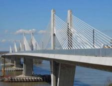 Opt dintre cele mai interesante poduri din lume Galerie foto