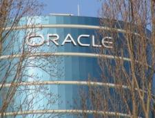 Oracle cumpara Vitrue, platforma pentru marketing in social media