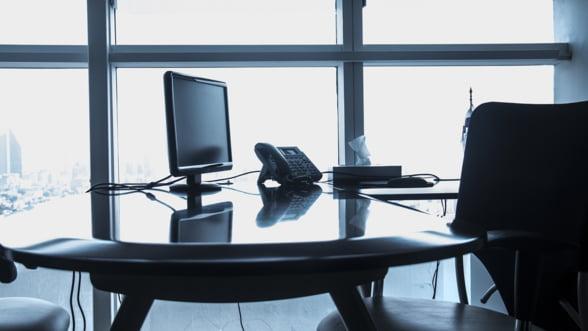 Oradea se pregateste sa devina capitala europeana a HR-ului. Specialisti: Angajatorii se concentreaza pe manageri