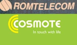 Orange: Grupul Romtelecom-Cosmote, favorizat de ANCOM