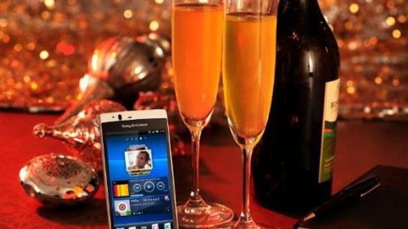 Orange, Vodafone si Cosmote se bat in oferte de Sarbatori. Vezi ce poti cumpara