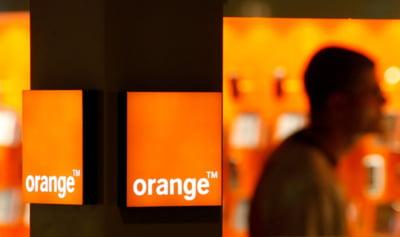 Cum a reusit Orange sa-si creasca veniturile pe trimestrul trei