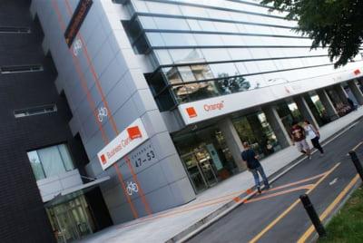Veniturile Orange Romania au stagnat in primul trimestru; numarul de clienti a avansat