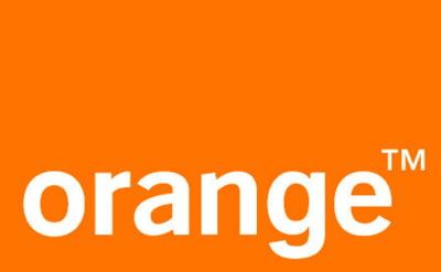 Orange ofera acoperire de 98% pentru reteaua 3G