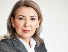 """Orange Romania, data in judecata de un top manager, pentru """"hartuire morala"""""""