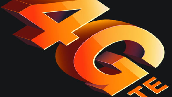 Orange Romania a extins reteaua 4G la nivelul intregii Capitale