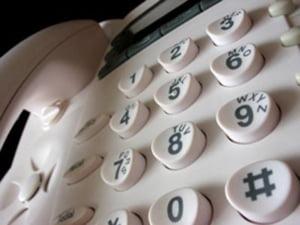 Orange Romania a lansat un serviciu de telefonie fixa